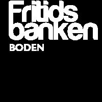 Fritidsbanken Boden